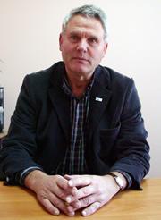 chunchukov