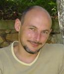 Атанас Чобанов, журналист