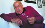 Атанас Киряков, кинорежисьор