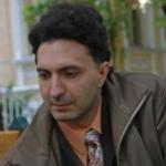 Янко Гочев, историк