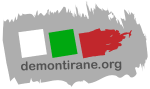 demontirane_450